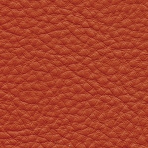Leather_ Pelle Frau® SC_ 146 Coccio Pesto