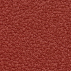 Leather_ Pelle Frau® SC_ 148 Lacca