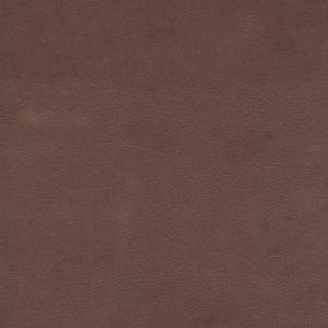 Stonewash Rouge-Marron