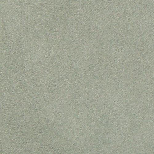 Tissu 4264_ 060