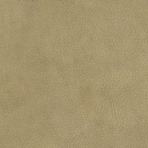 Leather_ Pelle Frau ® Century_ Khaki