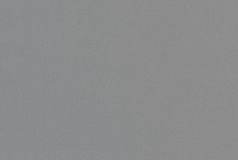 Terciopelo PL_ 48 Zinc