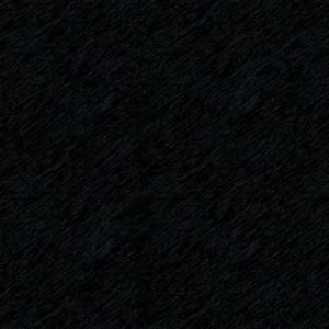 Leder_  Pelle Frau® Cavallino_ Full Black