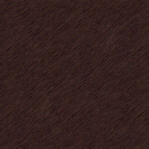 Pelle Frau® Cavallino_ Full Brown