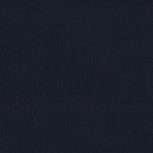 Pelle Frau® Saddle_ Blue