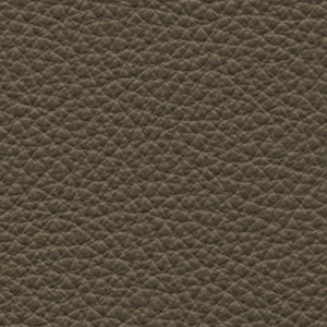 Leather_ Pelle Frau® SC_ 179 Brughiera