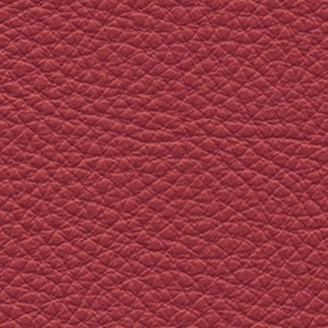 Leather_ Pelle Frau® SC_ 250 Vermillon