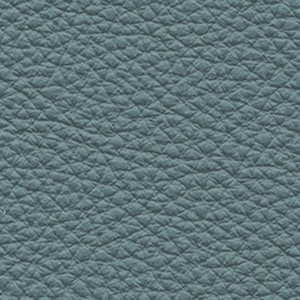 Leather_ Pelle Frau® SC_ 274 Fresco Blue