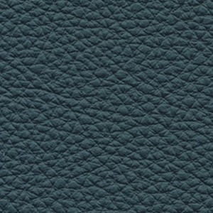 Leather_ Pelle Frau® SC_ 276 Mineral Blue