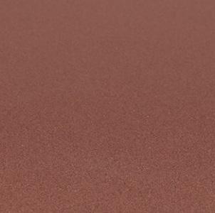 Verniciato goffrato opaco corten X128