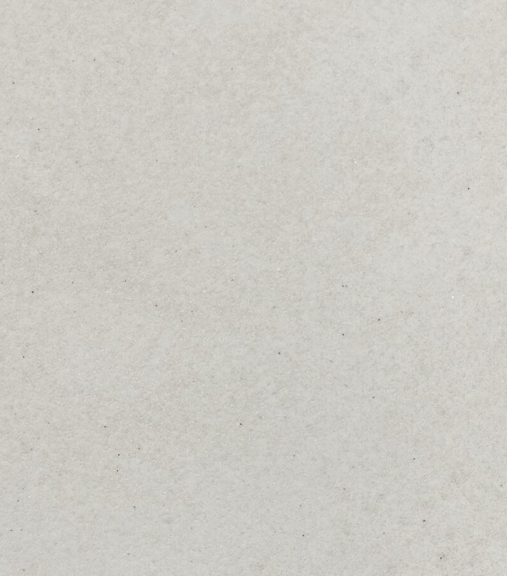 Mármol blanco de Carrara reconstruido X120