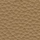 Leather_ 9104 cammello