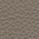 Cuir_ 9162 taupe