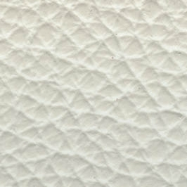 Leather_ 9108 Bianco Polvere