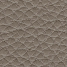 Leather_ 9162 Taupe