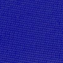 7007 Ultra Blue