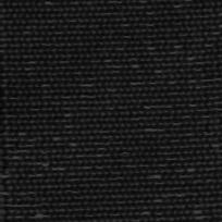 3055 Metal black