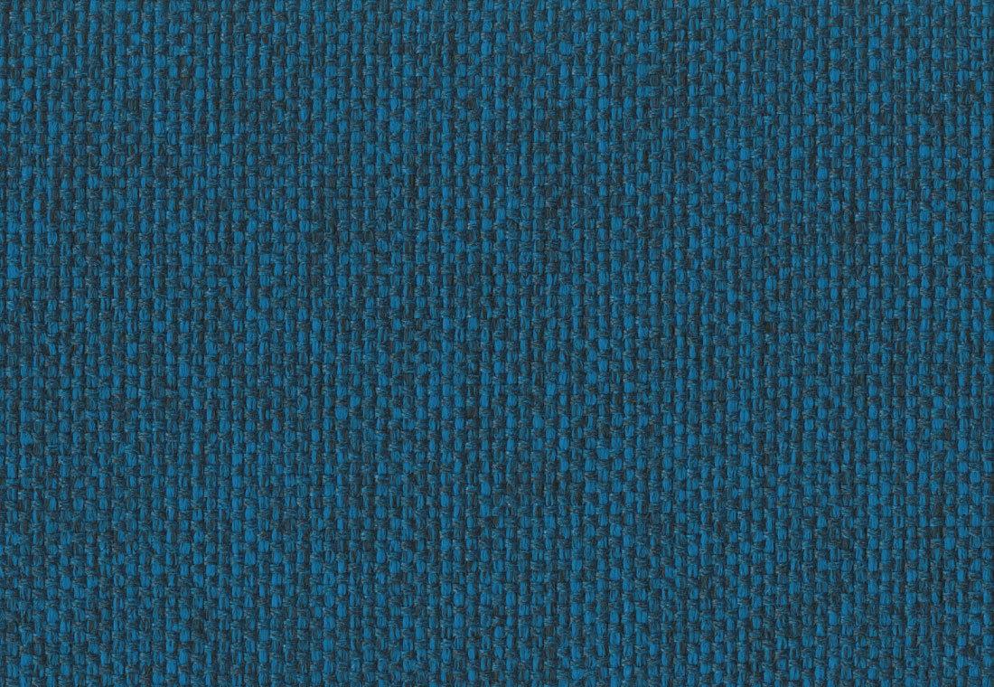 Cat. B_ Laserflash_ 9671