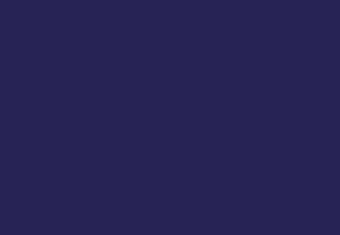 Verniciato a Polvere Blu Notte