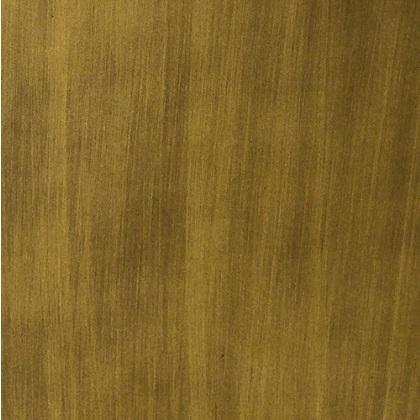 BR_ Metallo brunito