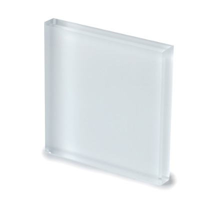Etched Glass_ AEB1 white