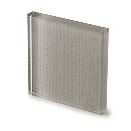 Net Glass_ NEC2 laccato creta