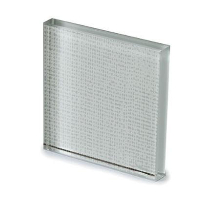Net Glass_ NEC3 laccato cemento