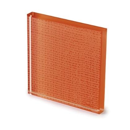 Net Glass_ NER4 lacado óxido