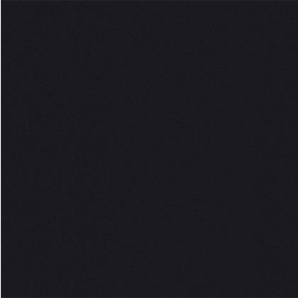 Cat. CE1_ Cerámica ivory black
