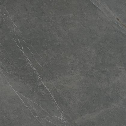 Cat. CE1_ Ceramica Stone grey prelucidata