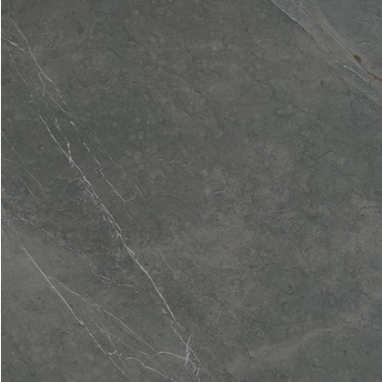 Cat. CE1_ Cerámica Stone grey prepulido