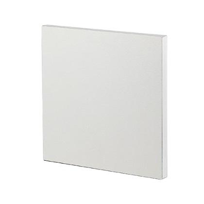 HPL_ H4 White with white border
