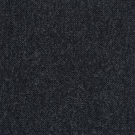 Cat. C _ Hallingdal 65 - 0180