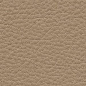 Leather_ Pelle Frau® SC_ 46 Biscuits
