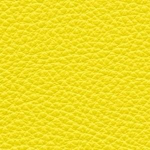 Cuir_ Pelle Frau® SC_ 140 Mimosa