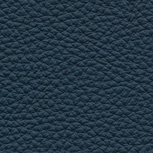 Pelle Frau® SC_ 278 Atlantic Blue