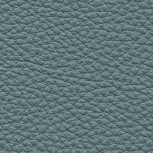 Cuir_ Pelle Frau® SC_ 274 Fresco Blue
