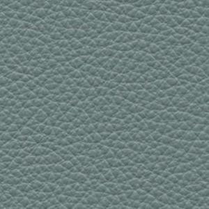 Cuir_ Pelle Frau® SC_ 254 Steel Blue