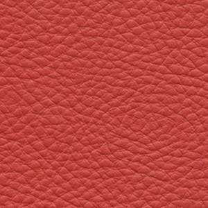 Leather_ Pelle Frau® SC_ 120 Calypso