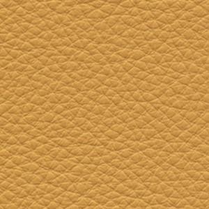 Cuir_ Pelle Frau® SC_ 136 Ginger Bread