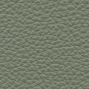 Cuir_ Pelle Frau® SC_ 180 Celadon