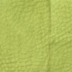 Cat A_ Nabuck Green