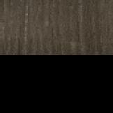 Stone Oak® + Nero opaco