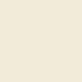 Laccato lucido_ Bianco crema