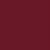 Laccato lucido_ Rosso vino