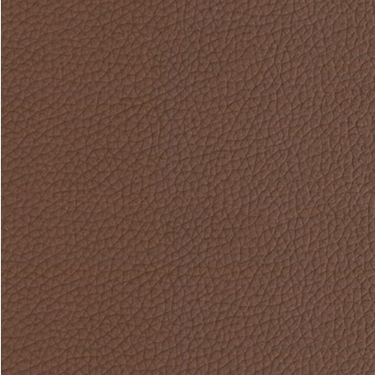 Leather_ P61 Brown