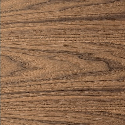 Wood_ Canaletto walnut