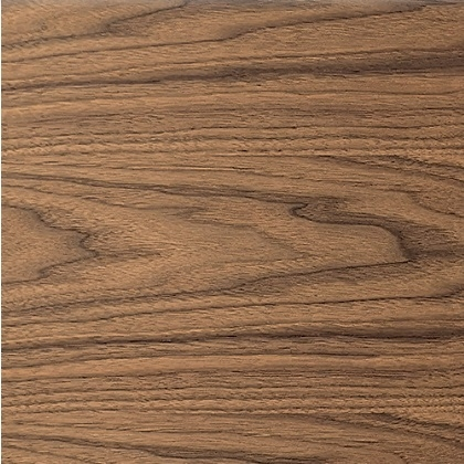 Wood_ Canaletto walnut stained ash
