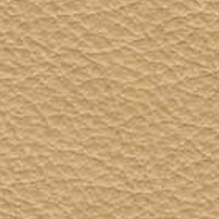 Leather_ Sierra_ SIK1052 Kelato Sand
