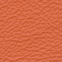 Leather_ Sierra_ SI2148 Peach